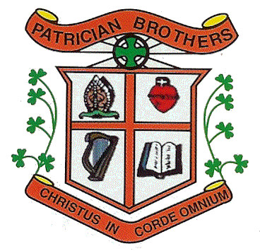 PatricianBrothers
