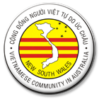 vca-nsw-logo2