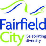 NSH-Fairfield-Logo