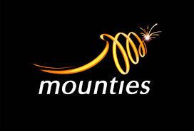 NSH-Mounties-Logo