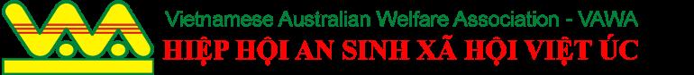 vawansw.org.au